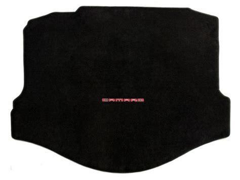 velourtex car floor mats car mats american floor mats