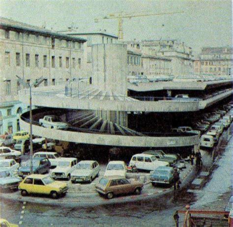 Ecole D Architecture De Nantes 459 by Les Aires De Jeux Comme Marqueurs Urbains L Exemple Nippon