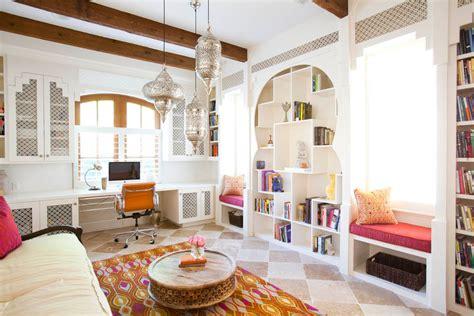 moroccan style home moroccan style home interior 02 interior design ideas