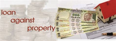 loan against your house loans against your house 28 images kogta financial india limited loan application