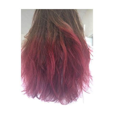 cool colors to dye hair dip dye hair with kool aid hair dip dye hair dyed
