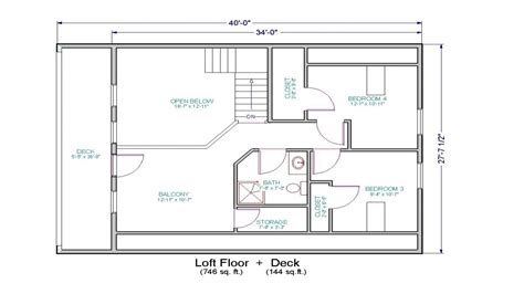 floor palns bedroom granny flat designs finder also 1 floor plans open