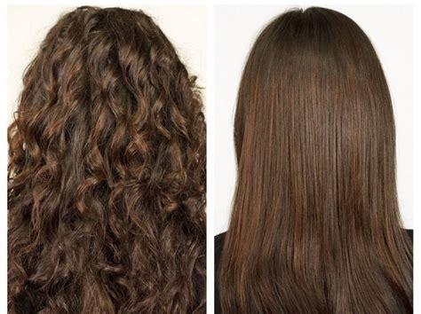 3 alternatives to keratin hair treatments about keratin hair straightening treatment hair dazzle