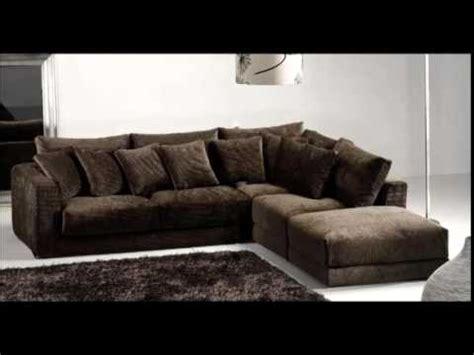 house of sofas sof 225 s de canto www intense mobiliario com youtube