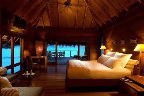 23 amazing bedrooms with a panoramic view of design inspiration pictures 23 amazing bedrooms with a