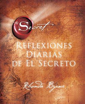 leer libro e el dueno del secreto ahora en linea reflexiones diarias de el secreto book by rhonda byrne official publisher page simon