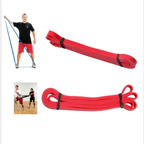 pull up resistor strength resistance bands high strength fitness build power powerlifting pull up