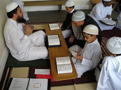 image gallery muslim traditions