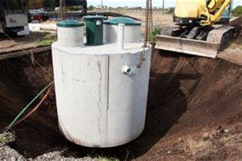 Plumbing Installation Cost by 3 Best Septic Tank Installers Fort Worth Tx