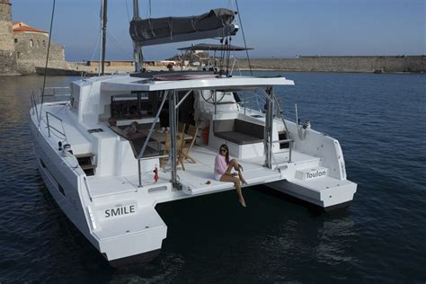 bali catamaran sale bali 4 5 catamaran sailboats yachts for sale san