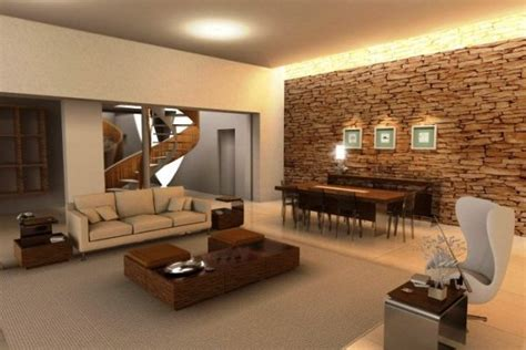 Decoration Home Interior by Home Modern Home Decor Ideas