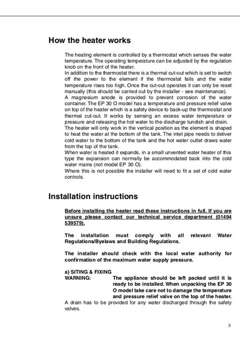 100 ariston unvented cylinder wiring diagram