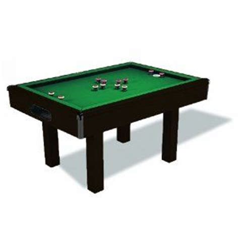 Non Slate Pool Table by Bumper Pool Table Non Slate Aaa Billiards Of Alaskaaaa