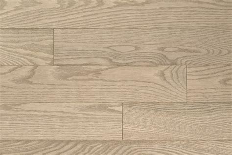 pg flooring clan pg model hardwood flooring reviews shapeyourminds