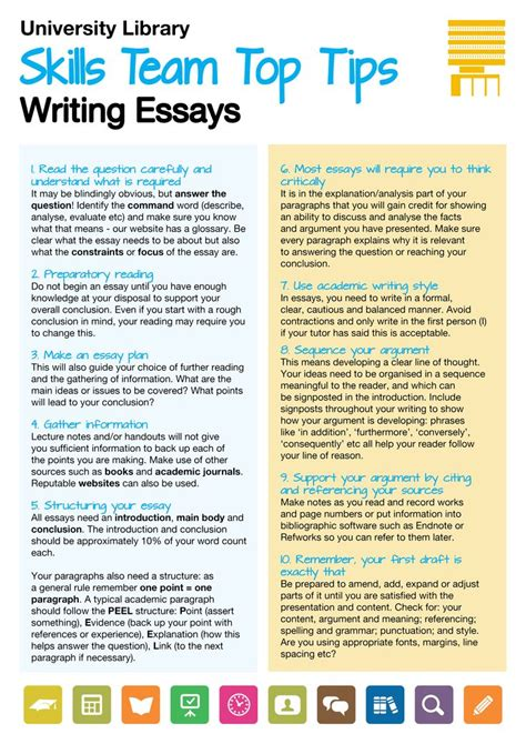 Book For Essay Writing In by Best 25 Essay Writing Ideas On Essay Writing