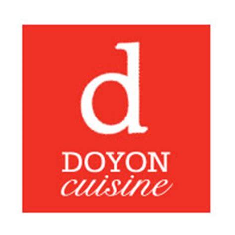 cuisine doyon doyon cuisine circulaire en ligne