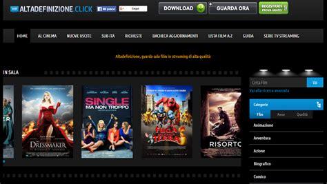 film gratis via internet scaricare film da internet gratis per mac