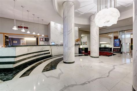 best western hotel universo roma photo gallery best western hotel universo hotel in rome