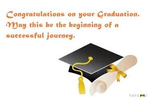 congratulations wishes for graduation day quotes messages images for whatsapp