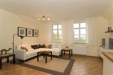 www wohnzimmer de wohnzimmer rosa t 252 rkis gt jevelry gt gt inspiration f 252 r