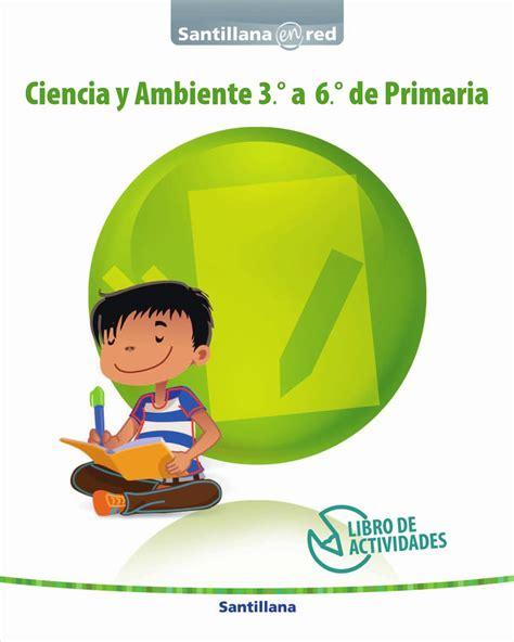 libro de ciencias naturales 3 grado sep 2012 downloadily libro de ciencias de 3 grado de primaria de la sep de 2015