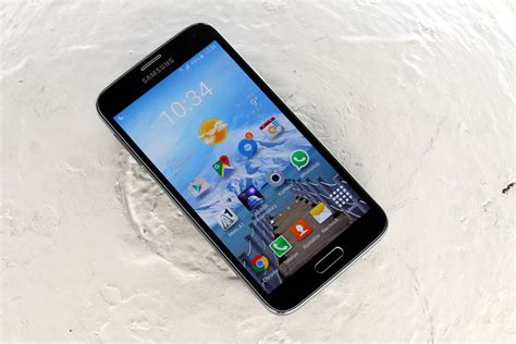 Kamera Samsung Galaxy S5 galaxy 5 189 das samsung galaxy s5 neo im test a1blog