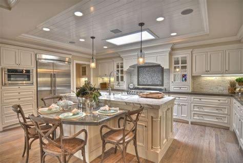 galley kitchen island ideas  pinterest galley