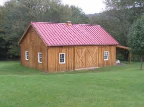wooden barns mountain construction hagerstown md 21742 301 491 0137