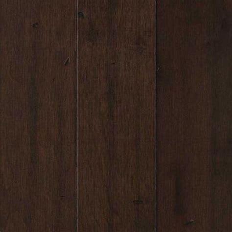Mohawk Engineered Hardwood Flooring Mohawk Take Home Sle Landings View Port Maple Engineered Hardwood Flooring 5 In X 7
