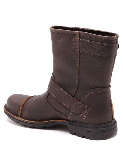 rockville dune leather ankle boots sale ugg sale