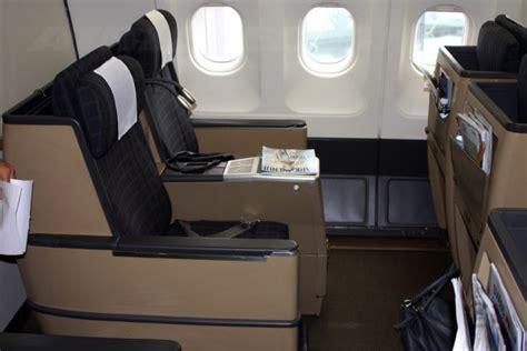 swiss air choose seats seat map swiss airbus a340 300 seatmaestro