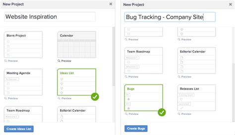 asana task template try project templates the asana