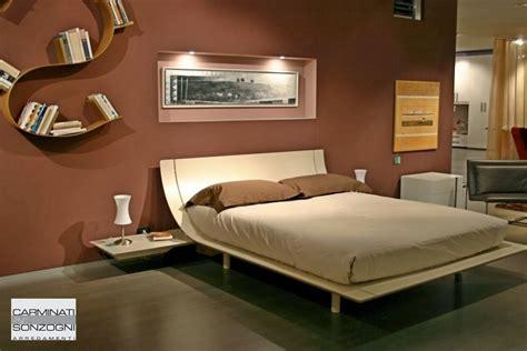 oggetti da letto camere da letto occasione archives carminati e