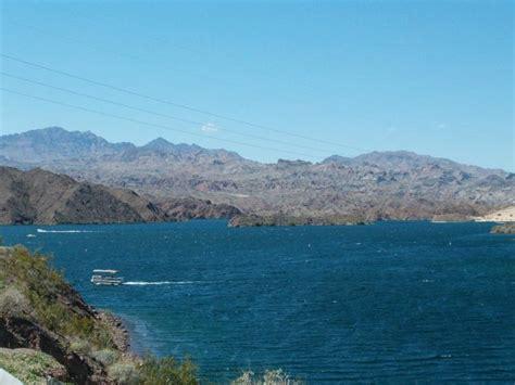 boating license az lake mohave kingman arizona