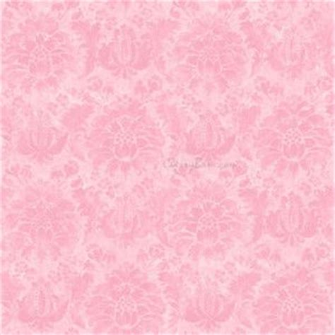 pink pattern background tumblr pink pattern background tumblr google search places to