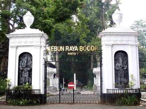 Hotel Bravia Bogor Indonesia Asia kebun raya bogor bogor indonesia picture of bogor west
