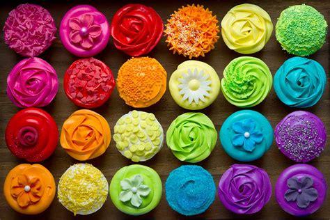 coloranti naturali per alimenti i coloranti negli alimenti olio di palma