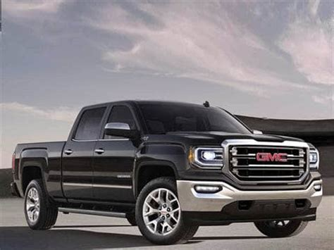 blue book used cars values 2011 gmc sierra 3500 seat position control 2017 gmc sierra 1500 crew cab pricing ratings reviews kelley blue book