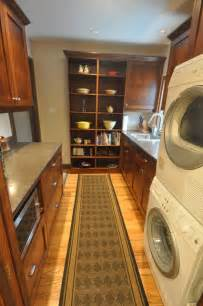 butler s pantry traditional laundry room vancouver