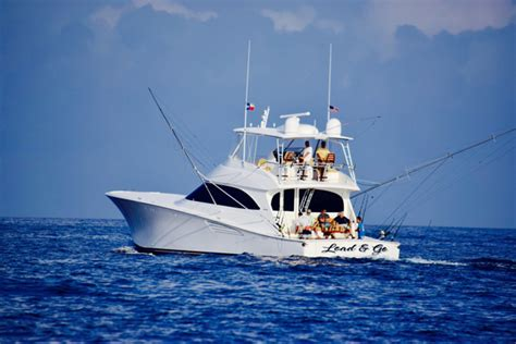 viking boats jobs viking yachts job and employment web site lobster house