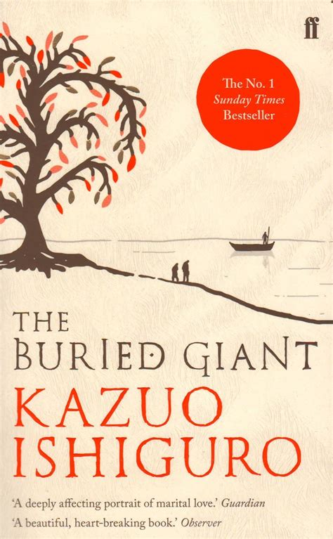 the buried giant the buried giant my book