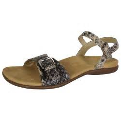 orthaheels sandals vionic with orthaheel technology womens strappy sandals ebay