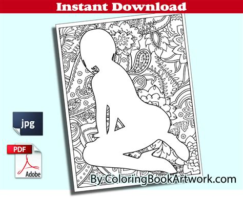 x coloring books pose page x coloring book printable