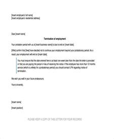 Cancellation Warning Letter Warning Letter Format To Employee For Poor Performance Docoments Ojazlink