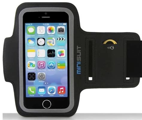 Dijamin Armband Pouch For For Iphone 6 best iphone 6 6s armbands take your iphone when you workout