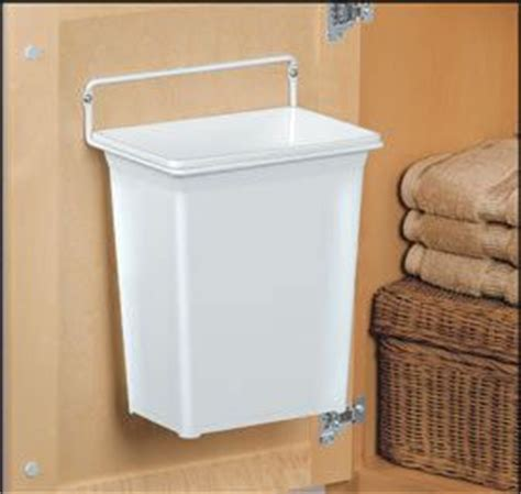 Sink Trash Can Door Mount by 17 Best Images About The Sink Trash Can On