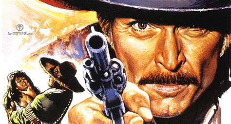 film cowboy keoma spaghetti westerns how i learned to love movies
