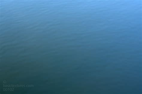 calming blue image gallery lake water texture
