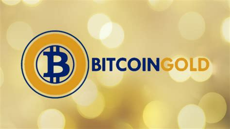 bitcoin gold news readers keep asking quot what is bitcoin gold really quot live