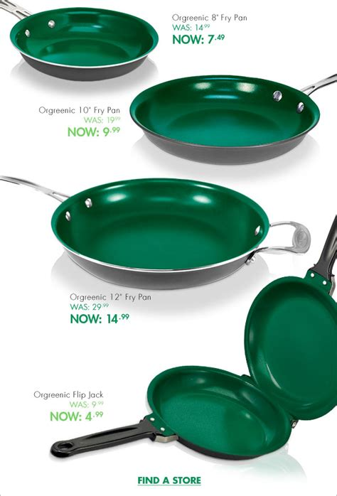 bed bath and beyond broadway bed bath and beyond 50 off select orgreenic cookware milled